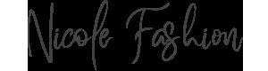 Fashion Nicole Shop - Logo