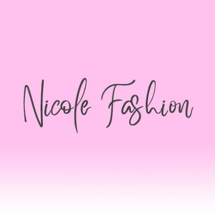 Fashion Nicole Shop - X-FACTORY KÖZÉPEN KÖTŐS BLÚZ ( L )
