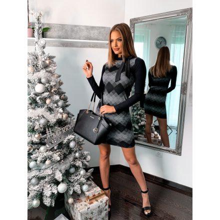 Fashion Nicole Shop - BLUE NATURE NADA RUHA ( S )
