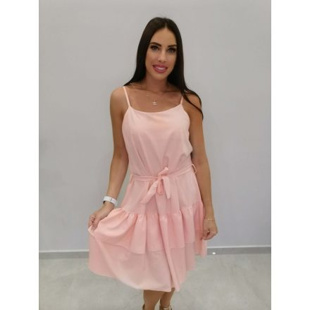 Fashion Nicole Shop - ZIGGY RUHA - RÓZSASZÍN ( ONE SIZE )
