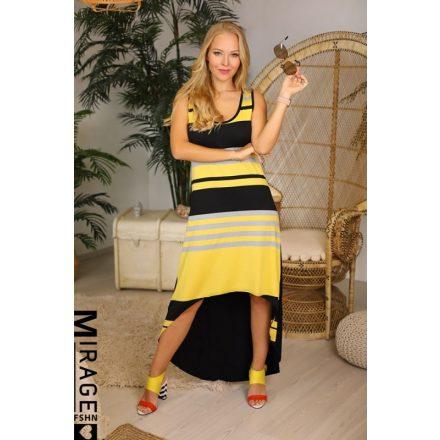Fashion Nicole Shop - MIRAGE FLOWER RUHA