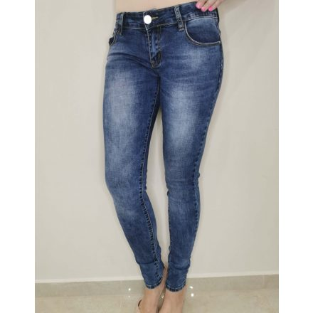 LOOK JEANS ( 29 )