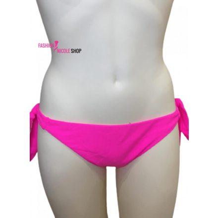 Fashion Nicole Shop - BRAZIL ALSÓ - PINK (L)