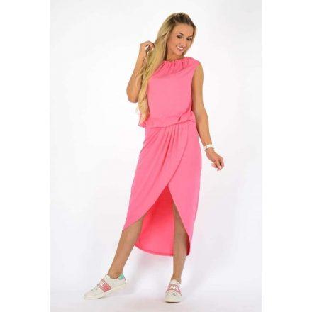 Fashion Nicole Shop - YESSTORY RUHA - EPERSZÍN